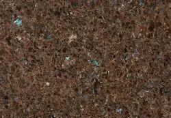 Antique Labrador Imported Granite