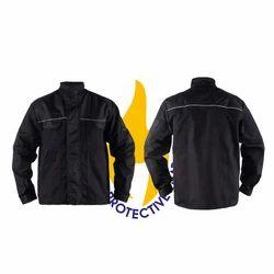 Small to 4X-Large Work Wear Fleece Jacket