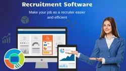 ERP for Recruiter