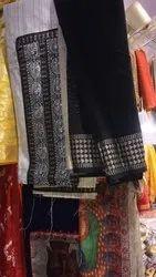 Khadi Suit Material