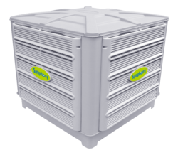 Symphony PAC 14 Packaged Air Cooler