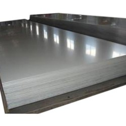 JSL 1254 304L Stainless Steel Plate