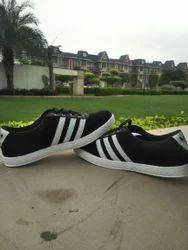 Many Ad_shoe Sports Shoe, Size: 6 To 10