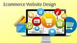 Website Desining