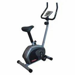 KH-550 Magnetic Bike