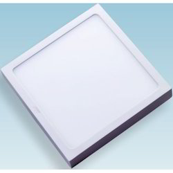 Ultra Slim Ceiling Surface Light