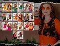 Ladies Rayon Anarkali Kurtis