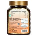 Superbee Natural Ajwain Honey 500 g