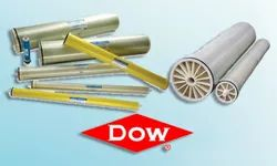 Dow LCLE 4040 (Low Energy Membrane)