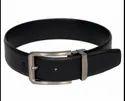 Formal Indian Leather Belt
