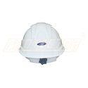 Helmet Ratchet Airvent Armor Safedot