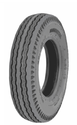 KT-T450-A Three Wheeler Tire