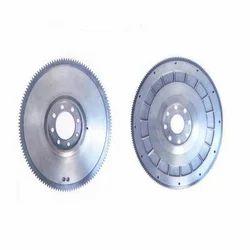 Flywheel Clutch Assembly