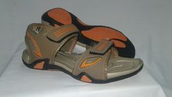Striker Mix Men Sandals, Size: 7-10, Rs