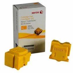 Xerox Colorqube 8570 CMYK