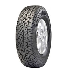 Michelin Latitude Cross Tubeless Car Tyre