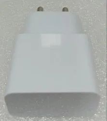 2.5 Amp Mobile Charger, Griffin