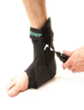 Posterior Tibial Tendon Dysfunction Brace