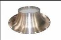 Inlet Cone For Blowers