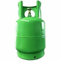 R 454a /R 455a Refrigerant Gas