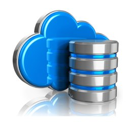 Data Backup Services