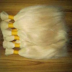 Supply Side Human Hair Seller