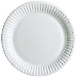 Paper Plates  sc 1 st  IndiaMART & Designer Paper Plate Manufacturers Suppliers \u0026 Wholesalers