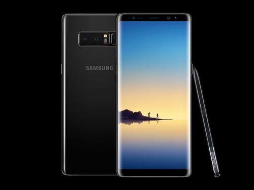 Galaxy Note8, Mobile Phone & Accessories | Alraza Enterprises in
