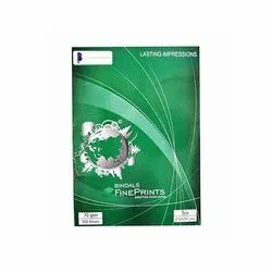 White 70 Gsm A4 Size copier paper, GSM: Less than 80, 500