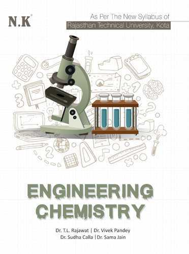 Engineering chemistry book at rs 250 piece lalkothi jaipur id engineering chemistry book fandeluxe Images