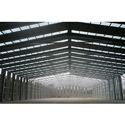 Polycarbonate Embossed Roofing Sheets