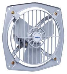 Luminious Vento Fan, 55 W