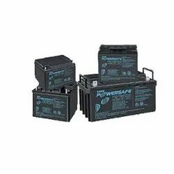 Exide SMF Battery 12V 150AH