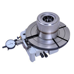 Mechanical Comparator Gauge