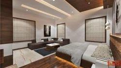 Hotels Interior Designing Services