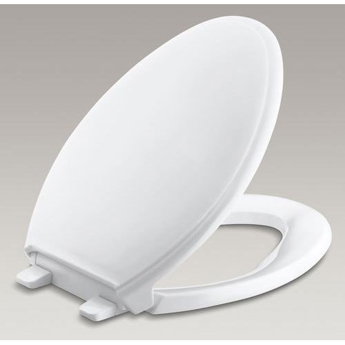 Toilet Seat Cover At Rs 200 Piece