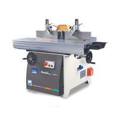 Spindle Moulder J-3400 in S-n-T
