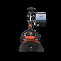 Cap Hot Press Machine
