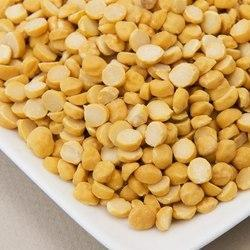 Chana Dal, Cuisine: Indian, High in Protein
