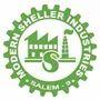 Modern Sheller Industries