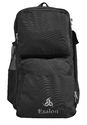 Exalon Backpack Bag with Wheel