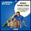 Atral Pipe Fittings