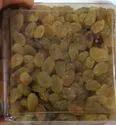 Balaji Green Dry Raisin, Packaging Type: Packet And Box