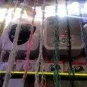 Ghallar Diwali Lighting