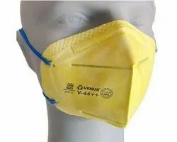 Venus V44  Nose Mask