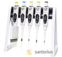 Single and Multi Channel Pipettes