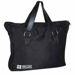 Handheld Laptop Bag