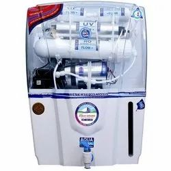 Aquagrand 12 L RO Water Purifier