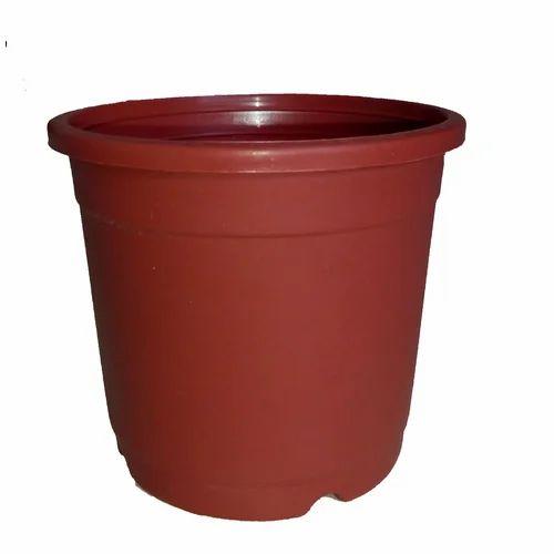 5.5 Inch Nursery Pot