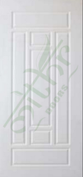 Mithr Moulded Solid Door SD - 11